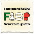 logo_fisp