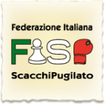 logo_fist