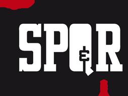 SPQeR news