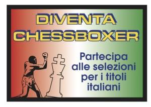 BANNER chessboxer-1