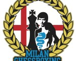 Milan_chessboxing azzurro