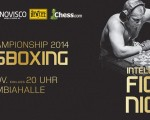 chessboxingBerlin2014
