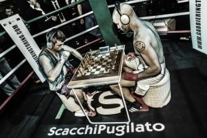 FISP-scacchi-ring