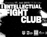 IFGberlinoLuglio2015