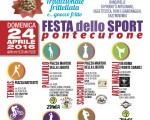 festa_2016_volantino_A4