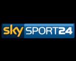 skysport24italia