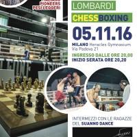 LocandinaChessBoxing2016bassa