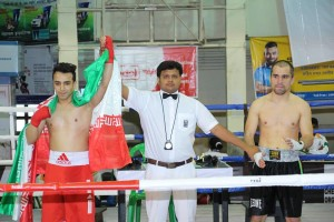 sportellidefeated