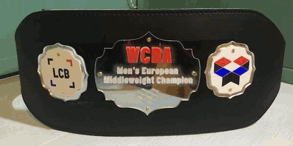 cintura-wcba
