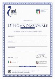6-fac-simile-diploma-nazionale