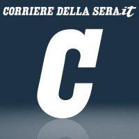 ScacchiPugilato sul Corriere della Sera, con incluso il video.