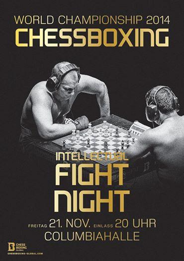 Berlin2014chessboxing