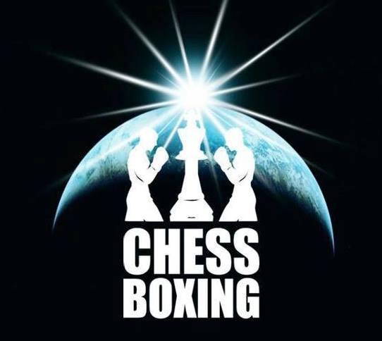 La FISP alla 1a Assemblea Generale della WCBO. Si pianifica il futuro del chessboxing.
