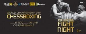 chessboxingBerlin2014