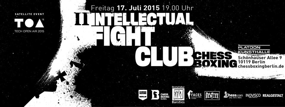 Berlino: nel clou ci sarà Gubbini, sul ring anche Nigro.