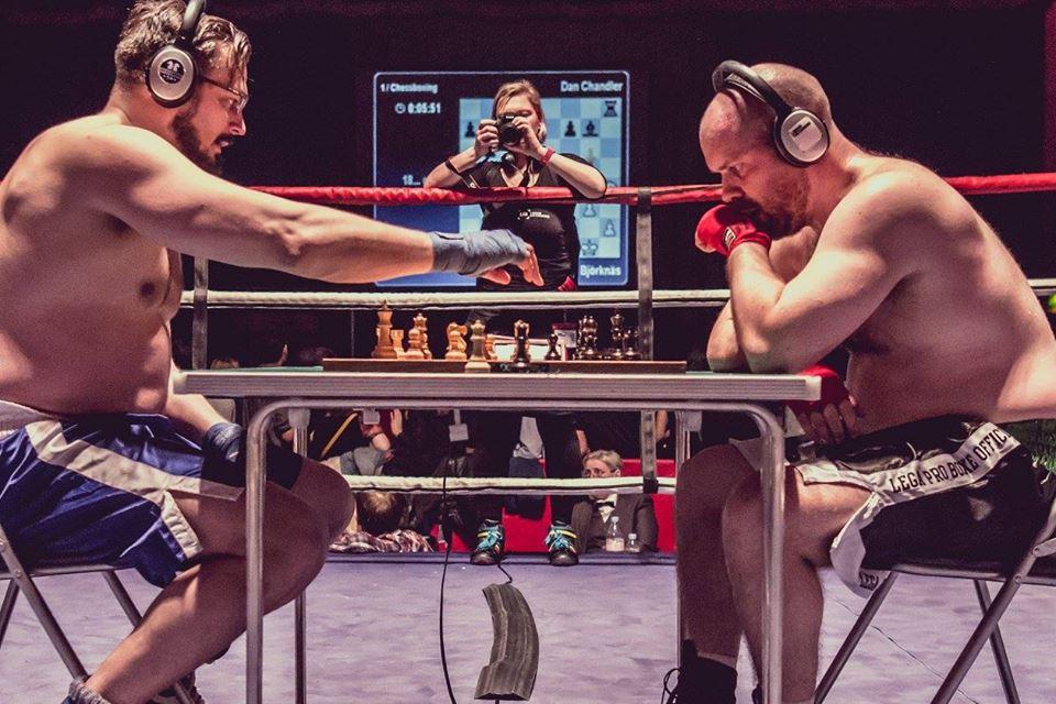 Leveque difende il titolo europeo a Londra, anche Rota sul ring.