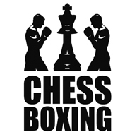 A Calcutta i primi Campionati Mondiali Open di chessboxing.
