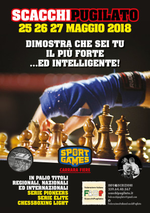 297x420-sportgames