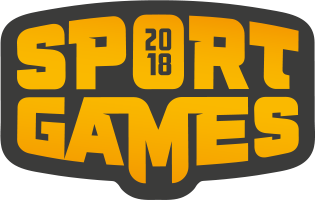 sport-games-logo
